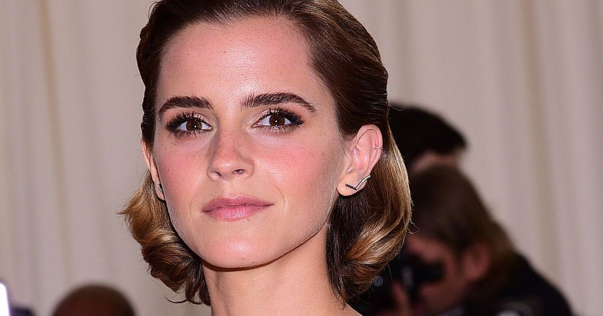 Best ideas about Pubic Hairstyles Female . Save or Pin Emma Watson reveals pubic hair grooming secrets in very Now.