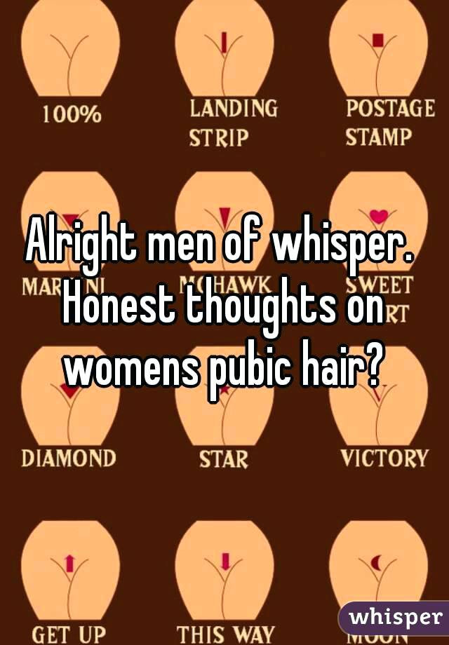 Best ideas about Pubic Hairstyles Female . Save or Pin Free video of female with pubic hair Quality Now.