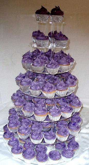 Best ideas about Purple And Silver Birthday Decorations . Save or Pin Best 25 Purple sweet 16 ideas on Pinterest Now.