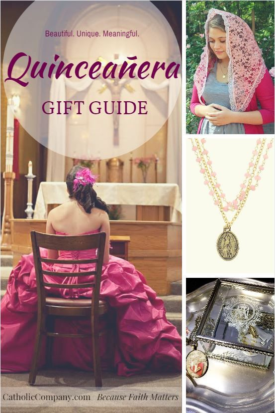 Best ideas about Quinceanera Surprise Gift Ideas . Save or Pin 66 best images about Vx vestidos on Pinterest Now.