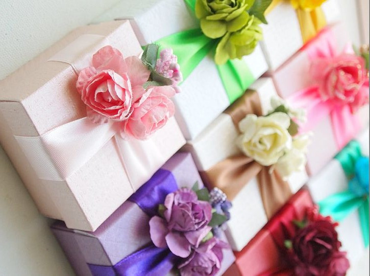 Best ideas about Quinceanera Surprise Gift Ideas . Save or Pin Your Guide to the Best Quinceanera Gift Ever Now.