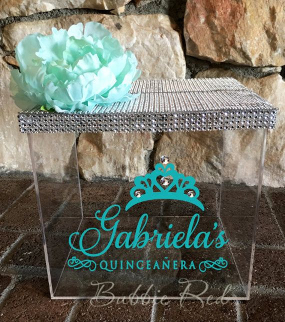 Best ideas about Quinceanera Surprise Gift Ideas . Save or Pin 17 Best ideas about Quinceanera Gifts on Pinterest Now.