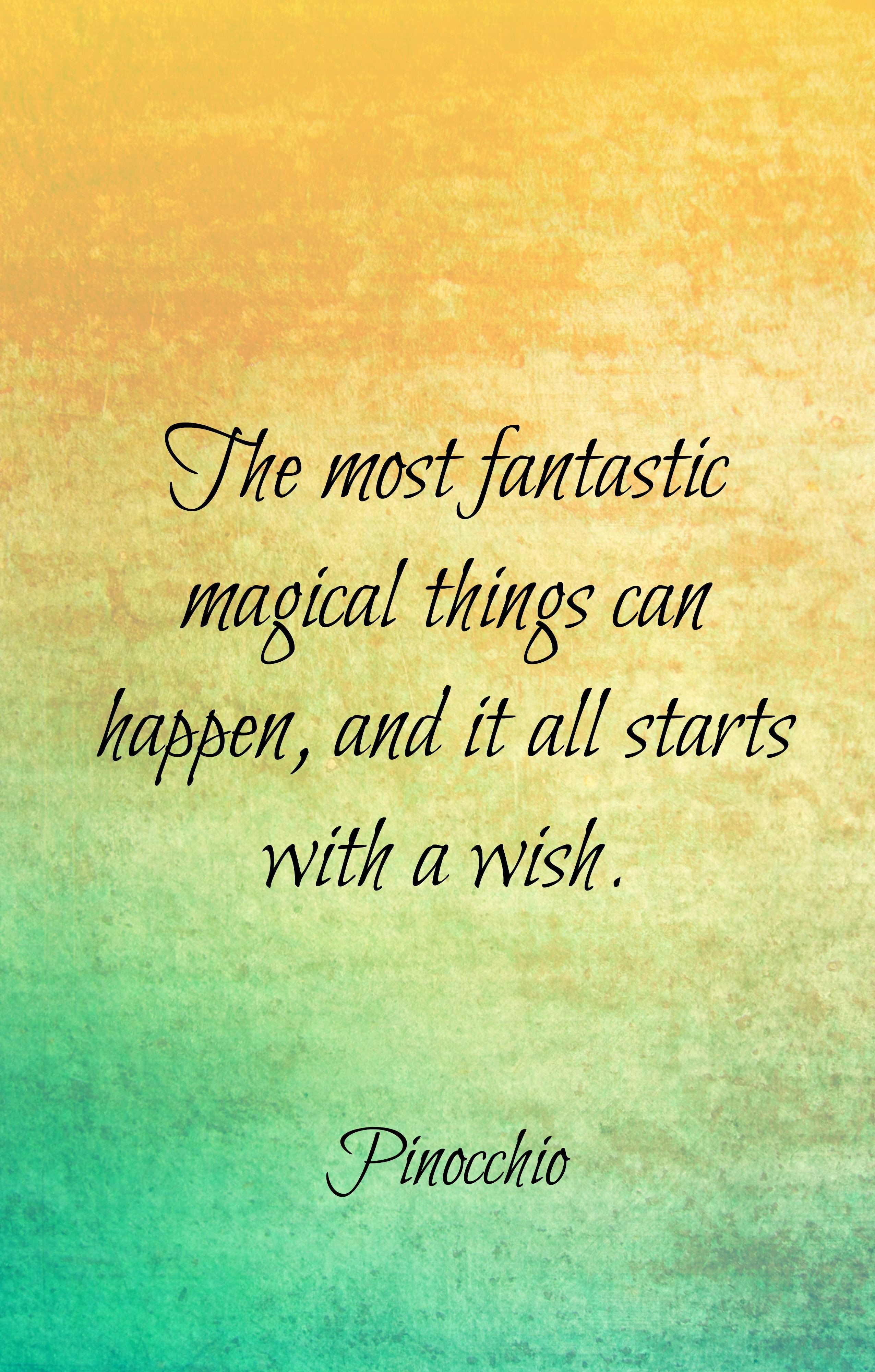 Best ideas about Quote Birthday Wishes . Save or Pin WISHES Star light star bright First star I see Now.