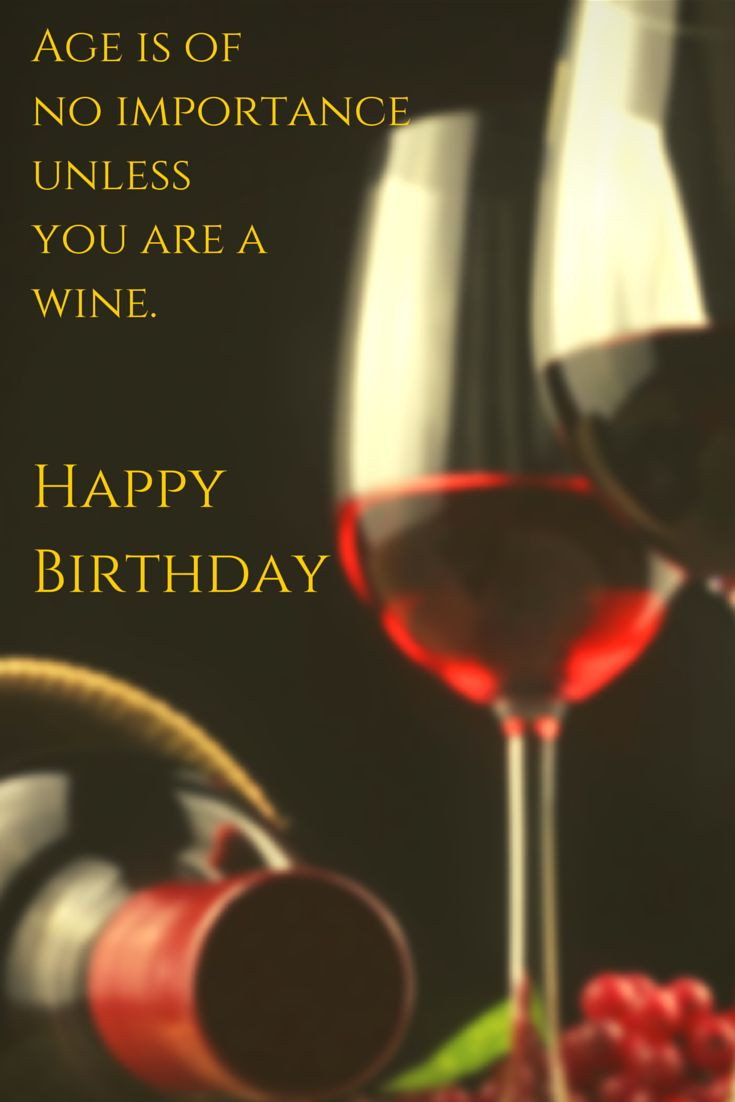 Best ideas about Quote Birthday Wishes . Save or Pin Best 25 Birthday card quotes ideas on Pinterest Now.