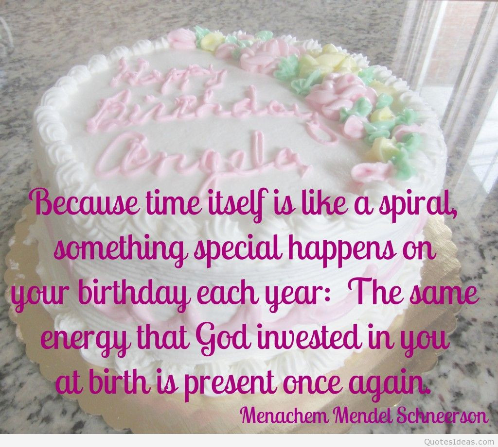 Best ideas about Quote Birthday Wishes . Save or Pin Happy birthday brother messages quotes and images Now.