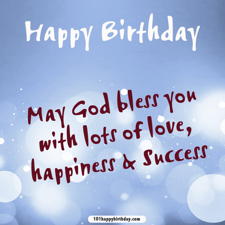 Best ideas about Quote Birthday Wishes . Save or Pin BIRTHDAY WISHES FOR BROTHER FROM SISTER QUOTES image Now.