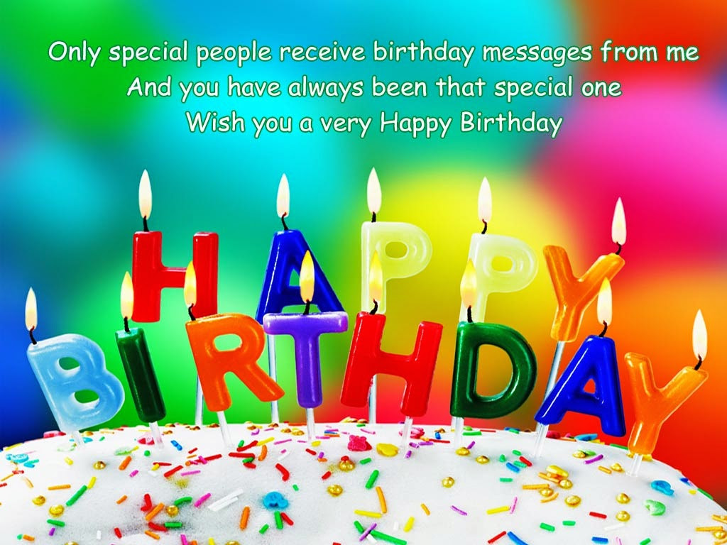 Best ideas about Quote For Happy Birthday . Save or Pin Happy Birthday To My Self Quotes QuotesGram Now.