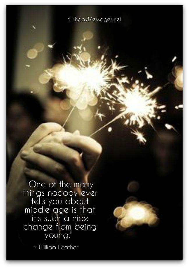 Best ideas about Quote For Happy Birthday . Save or Pin 25 Best Ideas about Famous Birthday Quotes on Pinterest Now.