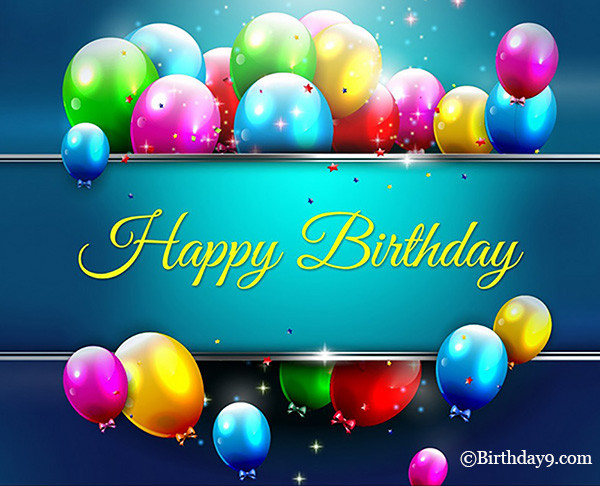 Best ideas about Quote For Happy Birthday . Save or Pin BIRTHDAY QUOTES image quotes at relatably Now.