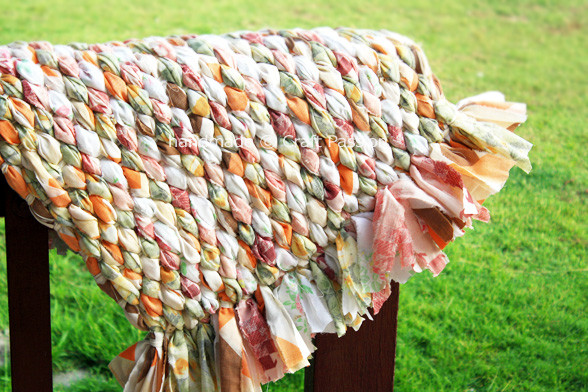Best ideas about Rag Rug DIY . Save or Pin Creative ideas for you DIY Woven Rag Rug Now.