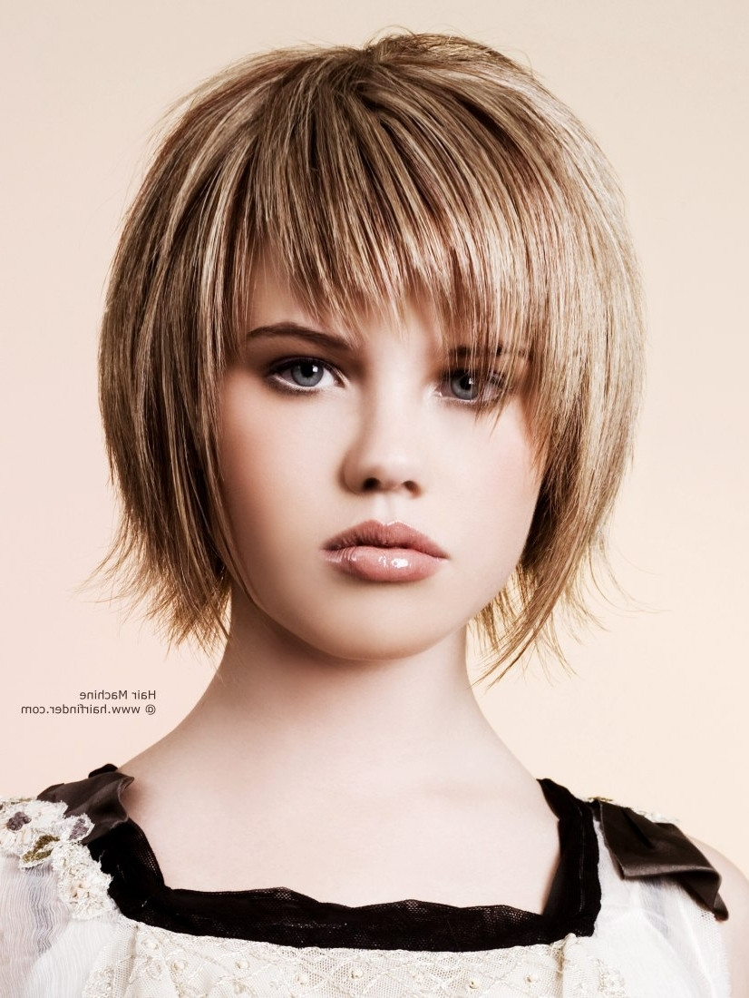 Best ideas about Razor Cut Bob Hairstyles . Save or Pin Razor Cut Bob Hairstyles Now.