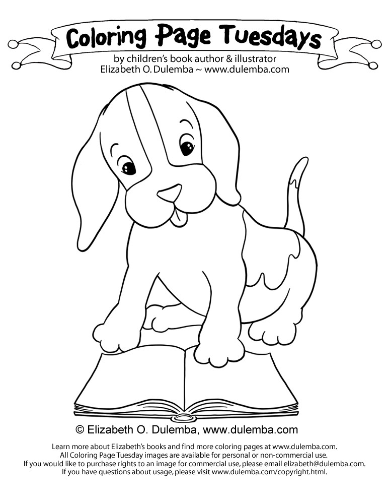 Best ideas about Red Ribbon Week Coloring Pages For Kids . Save or Pin Free Red Ribbon Week Coloring Pages AZ Coloring Pages Now.