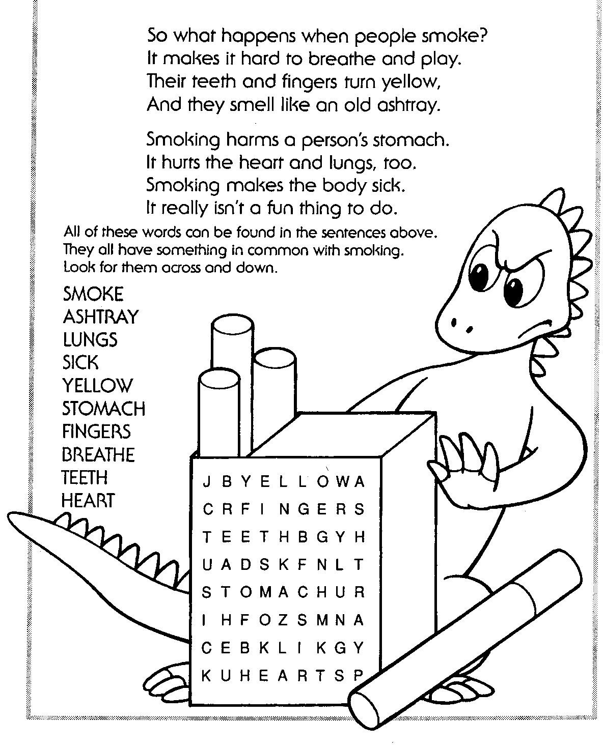 Best ideas about Red Ribbon Week Coloring Pages For Kids . Save or Pin Red Ribbon Week Coloring Pages free Now.
