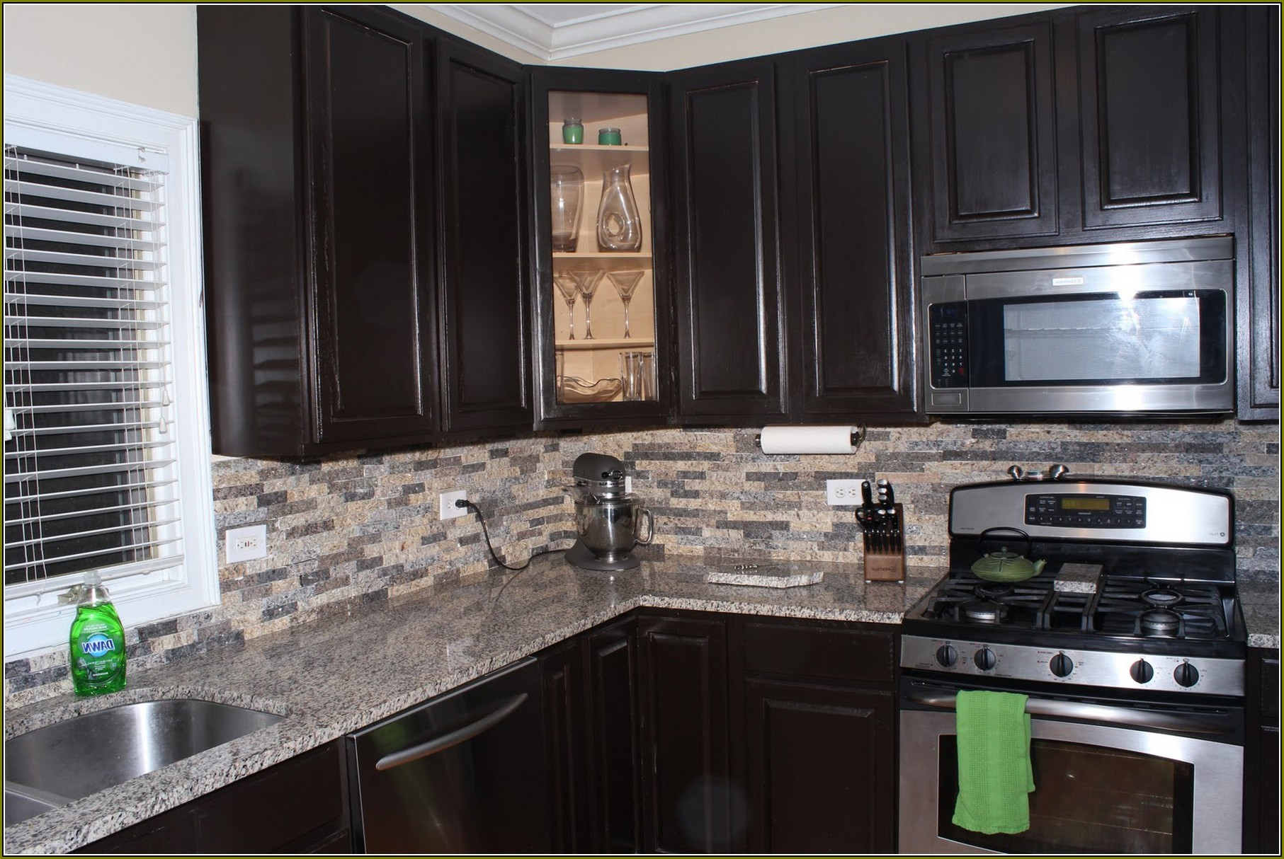 Best ideas about Refinishing Cabinets DIY . Save or Pin Kitchen Cabinet Refinishing Diy – Wow Blog Now.