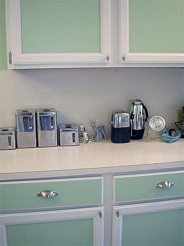 Best ideas about Refinishing Cabinets DIY . Save or Pin Diy Refinish Kitchen Cabinets Now.