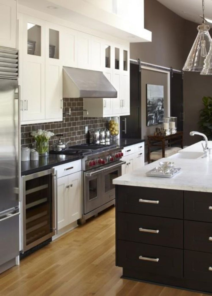 Best ideas about Refinishing Cabinets DIY . Save or Pin Best 25 Refacing kitchen cabinets ideas on Pinterest Now.