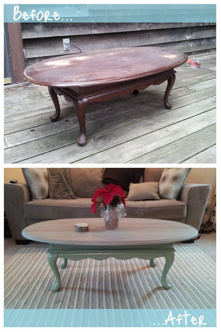 Best ideas about Refinishing Coffee Table Ideas . Save or Pin Best 25 Refinished coffee tables ideas on Pinterest Now.