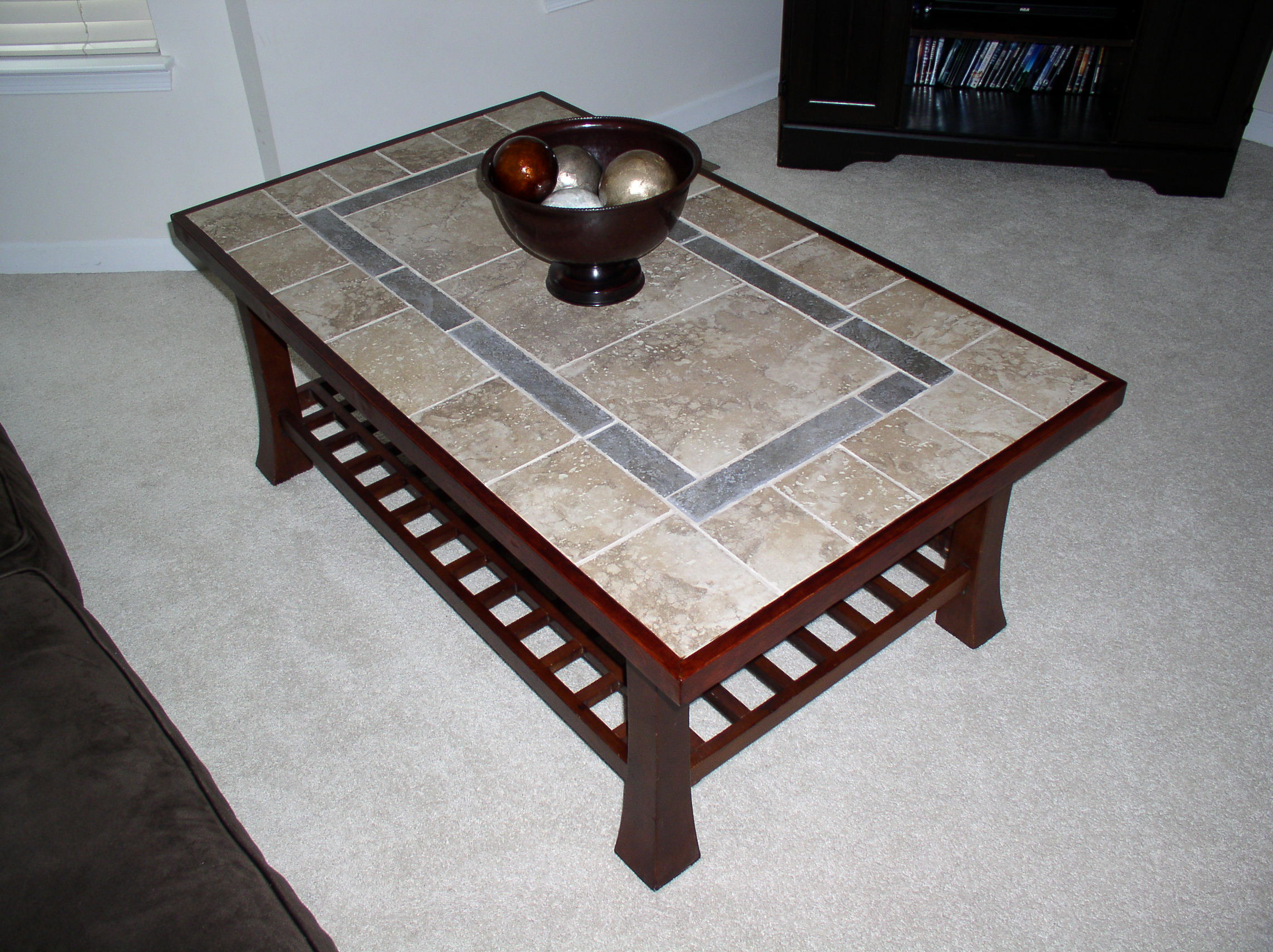 Best ideas about Refinishing Coffee Table Ideas . Save or Pin Refinishing Coffee Table Ideas writehookstudio Now.
