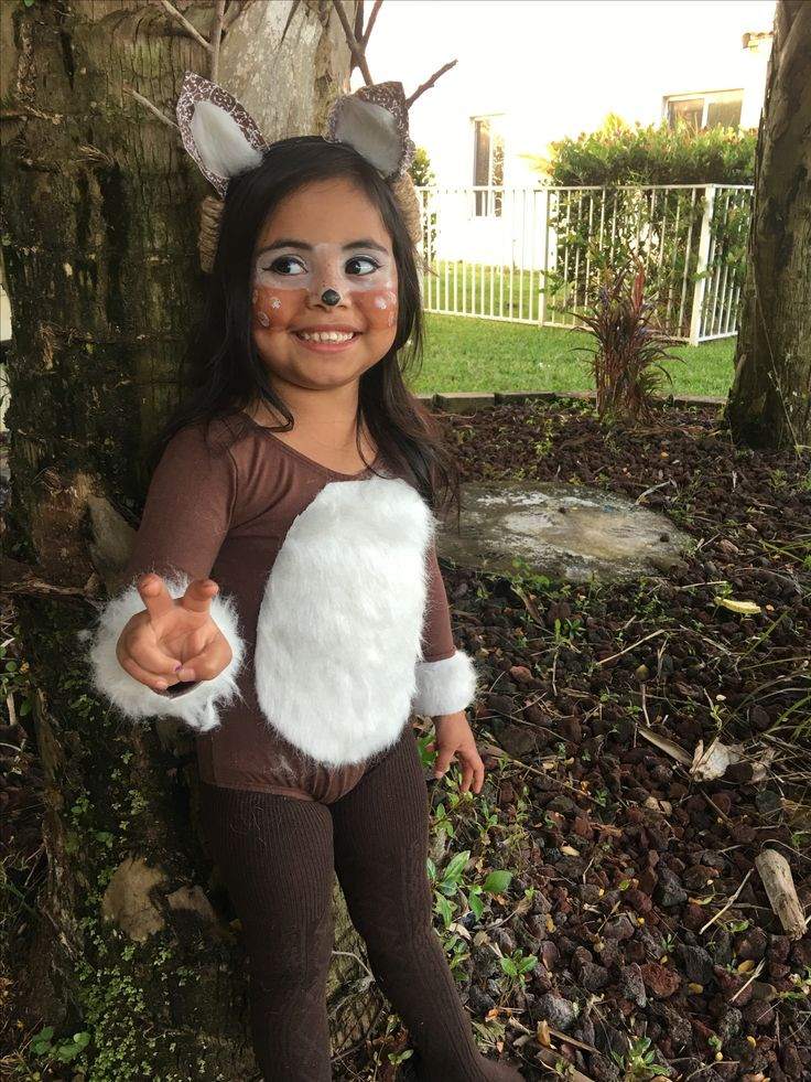 Best ideas about Reindeer Costume DIY . Save or Pin 1000 ideas about Reindeer Costume on Pinterest Now.