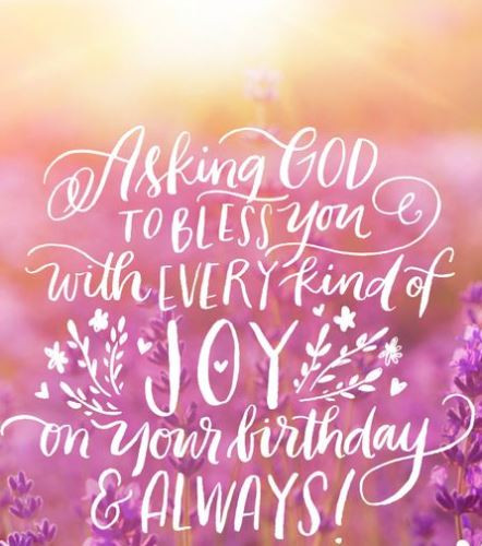 Best ideas about Religious Birthday Wish For Son . Save or Pin spiritual birthday wishes for son Now.