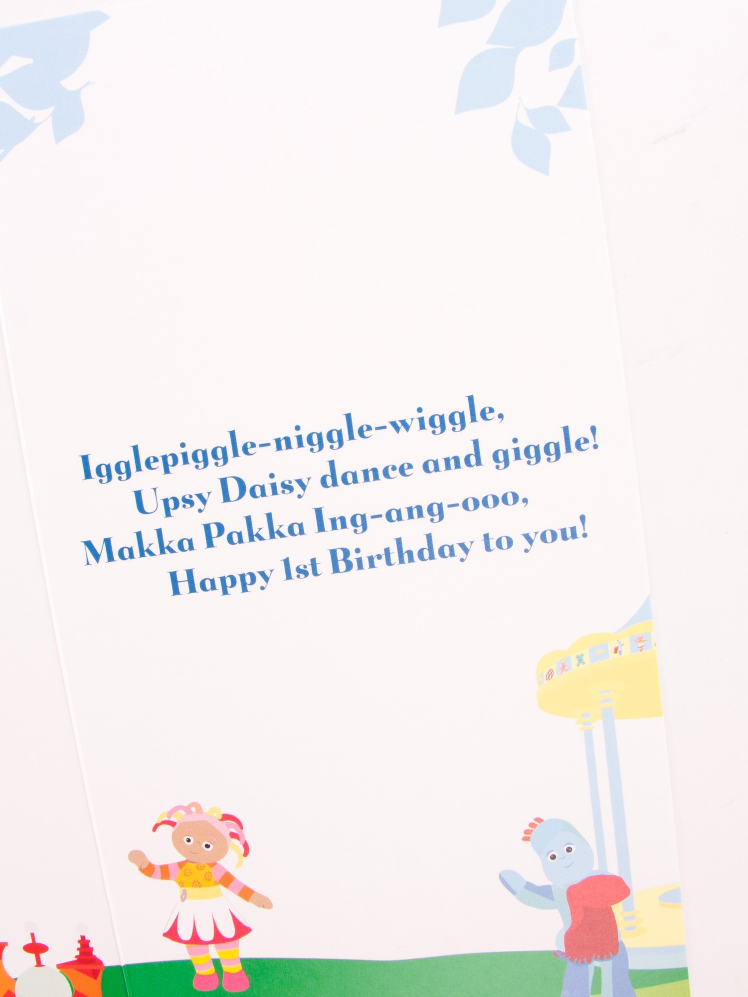 Best ideas about Religious Birthday Wish For Son . Save or Pin Christian Birthday Quotes For Friends QuotesGram Now.