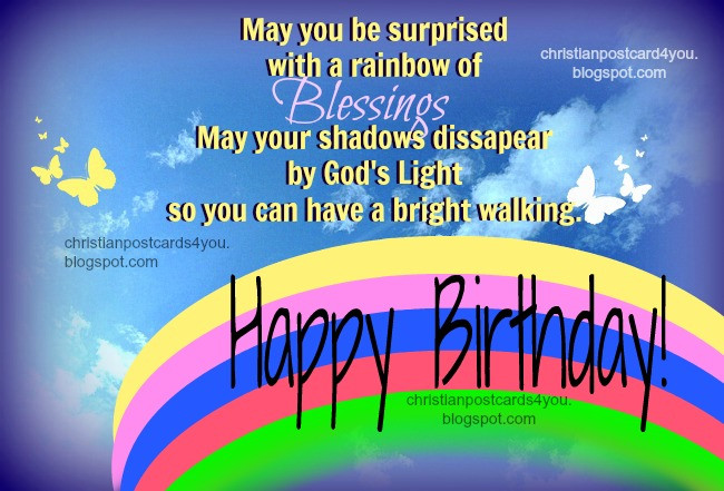 Best ideas about Religious Birthday Wish For Son . Save or Pin Happy Birthday Son Religious Quotes QuotesGram Now.