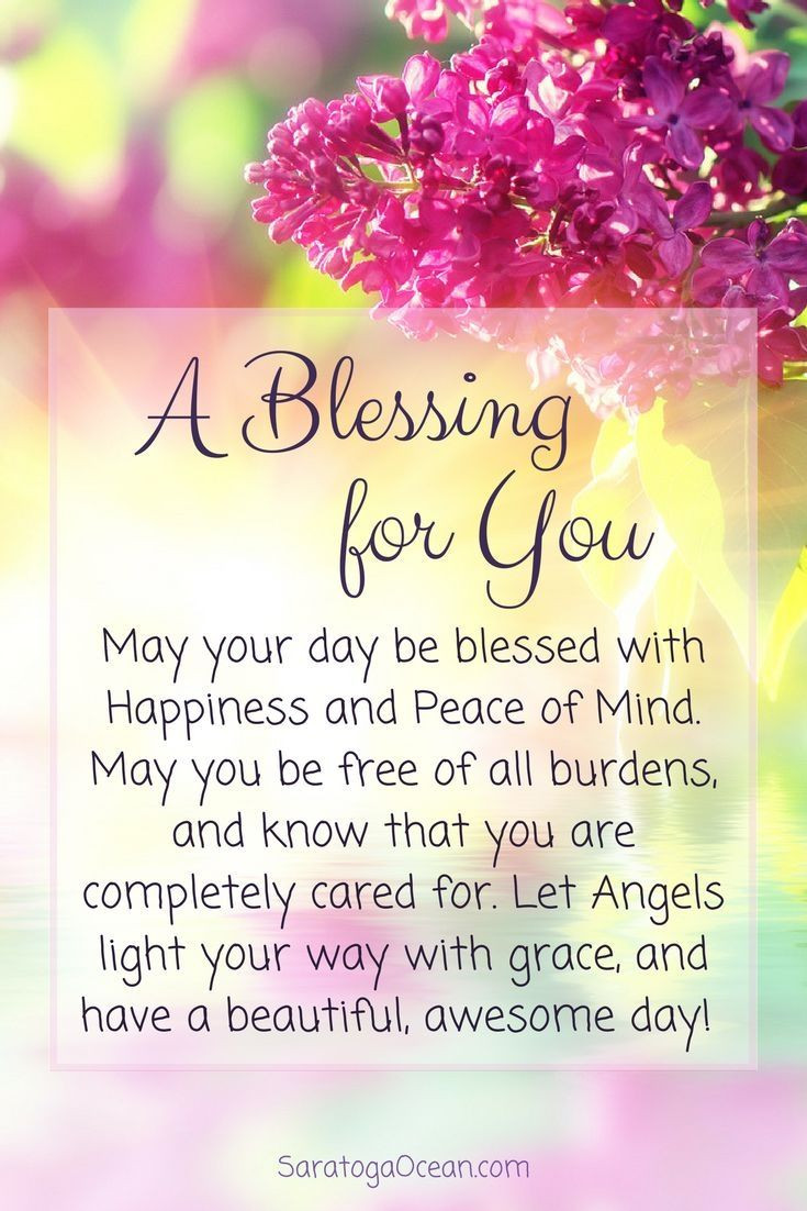Best ideas about Religious Birthday Wishes For A Friend . Save or Pin Image result for spiritual happy birthday images Now.