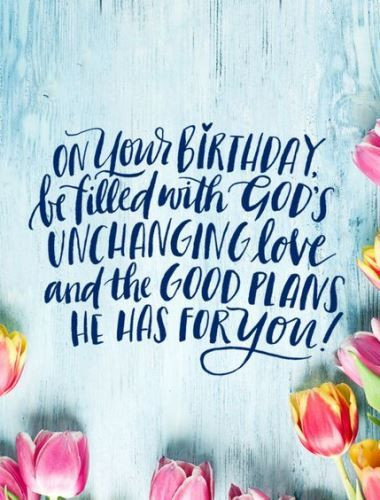 Best ideas about Religious Birthday Wishes For A Friend . Save or Pin Christian birthday wishes for a friend Happy Birthday Now.