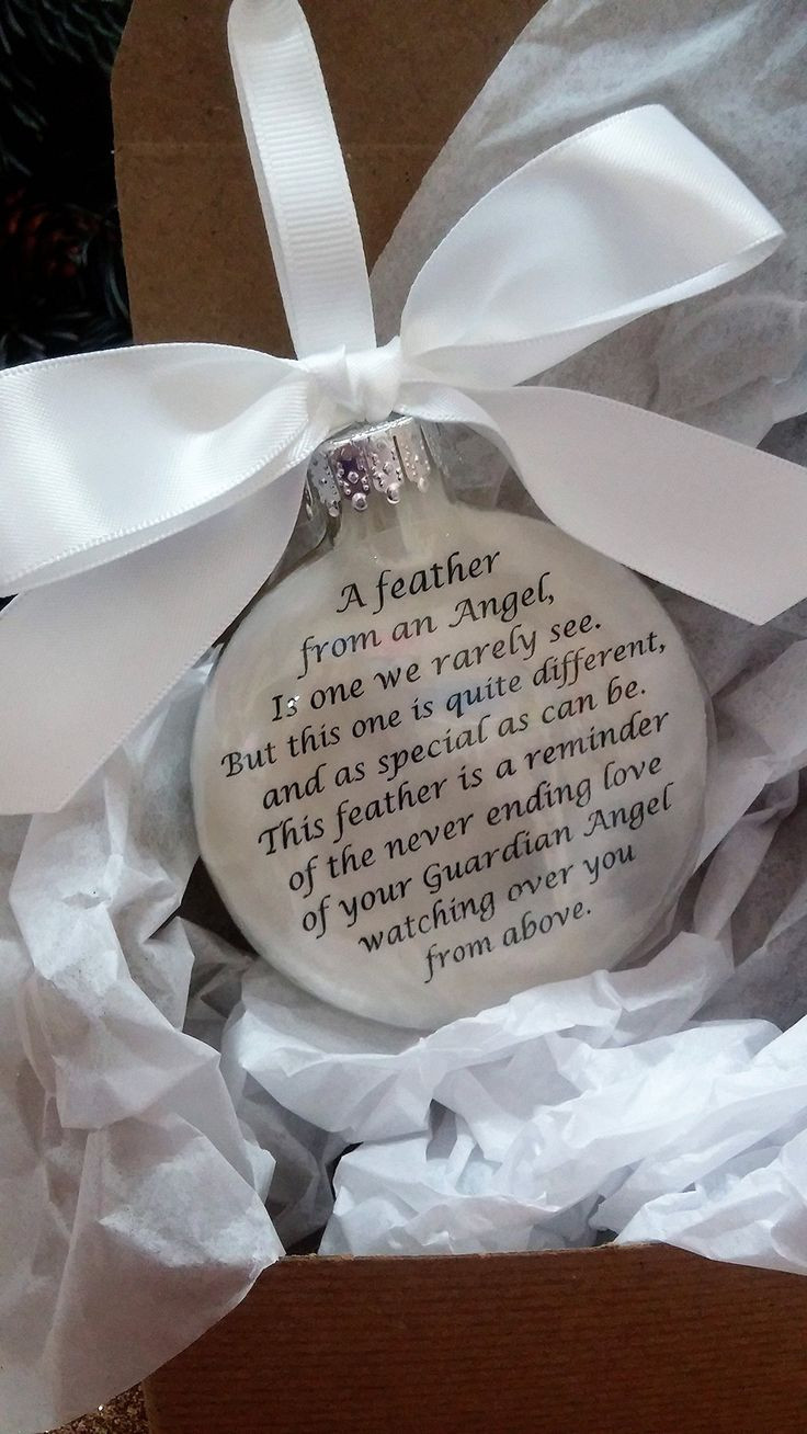 Best ideas about Remembrance Gift Ideas . Save or Pin 25 unique Remembrance ts ideas on Pinterest Now.