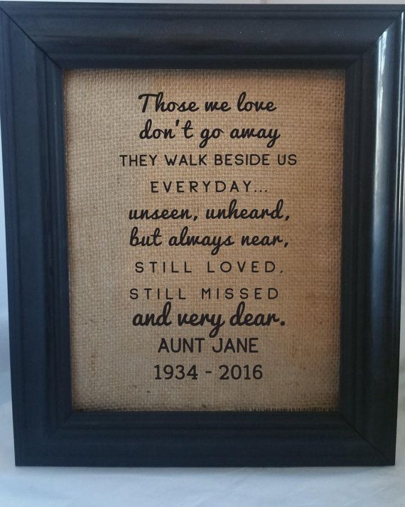 Best ideas about Remembrance Gift Ideas . Save or Pin Best 25 Remembrance ts ideas on Pinterest Now.