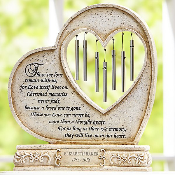 Best ideas about Remembrance Gift Ideas . Save or Pin Sympathy Gifts Now.