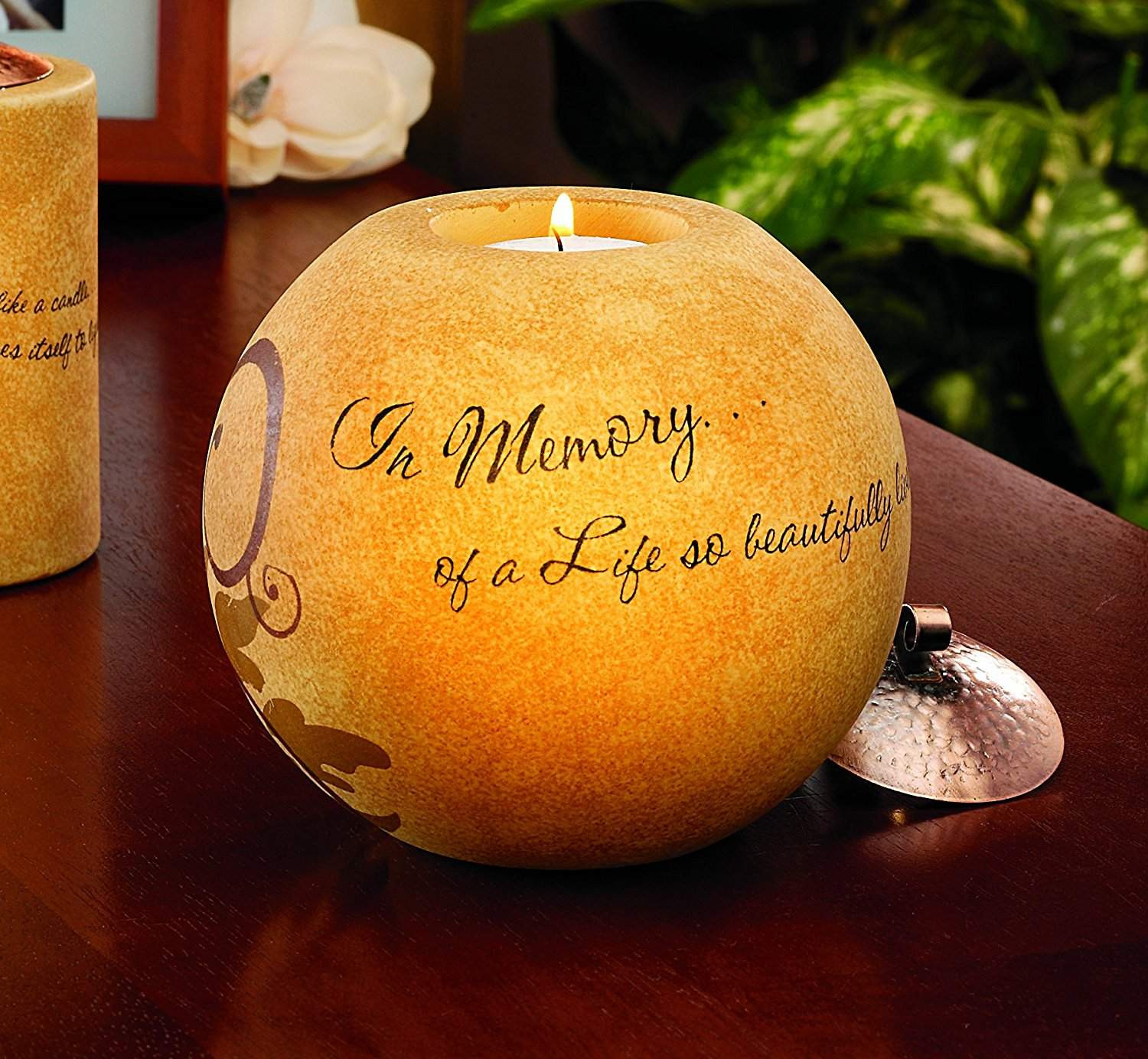 Best ideas about Remembrance Gift Ideas . Save or Pin Top 10 Best Sympathy Gift Ideas Now.