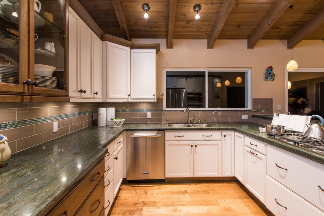 Best ideas about Remodel Kitchen Ideas . Save or Pin Kitchen Remodeling & Design San Diego Now.