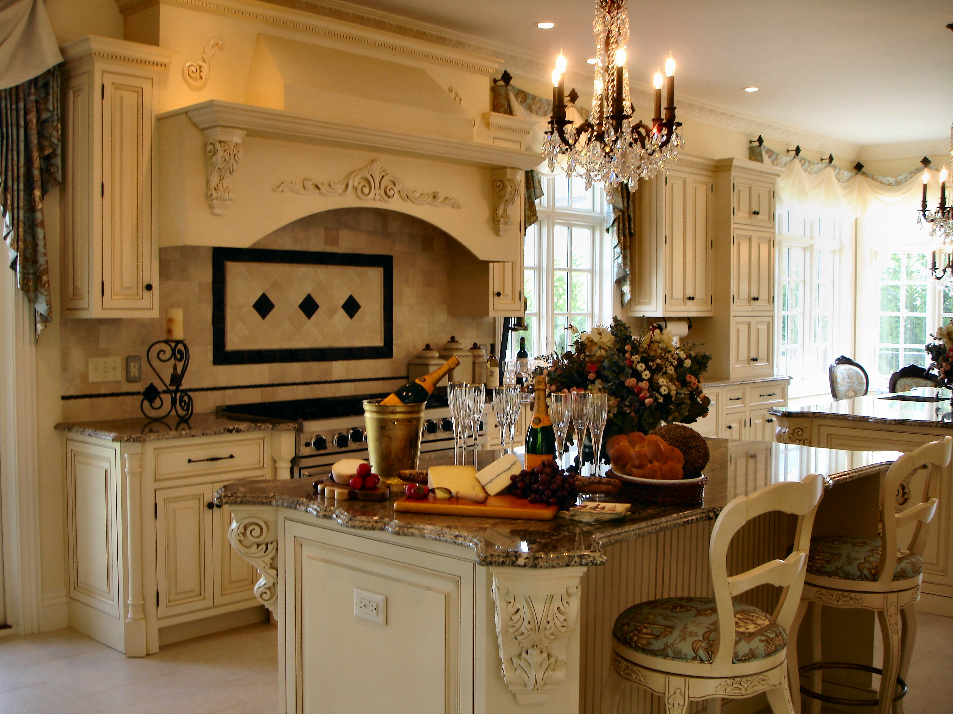 Best ideas about Remodel Kitchen Ideas . Save or Pin Monmouth County Kitchen Remodeling Ideas to Inspire You Now.