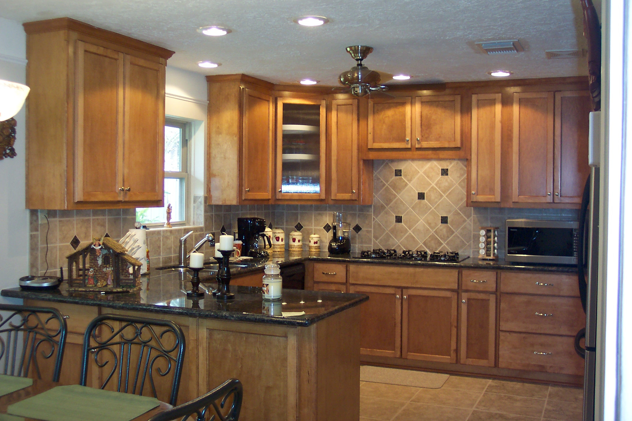Best ideas about Remodel Kitchen Ideas . Save or Pin Kitchen Remodeling Ideas & s Now.