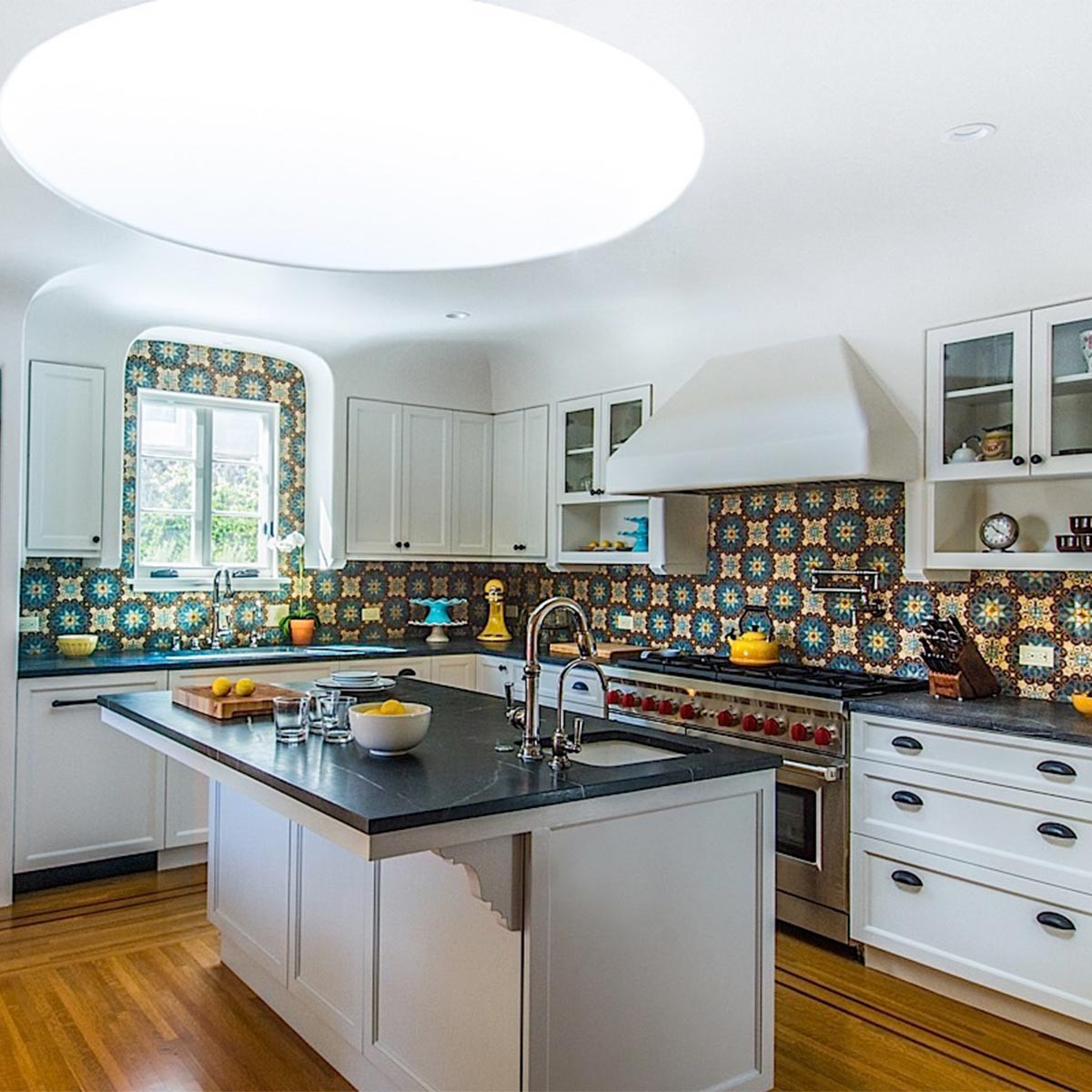 Best ideas about Remodel Kitchen Ideas . Save or Pin Incredible Kitchen Remodeling Ideas — The Family Handyman Now.