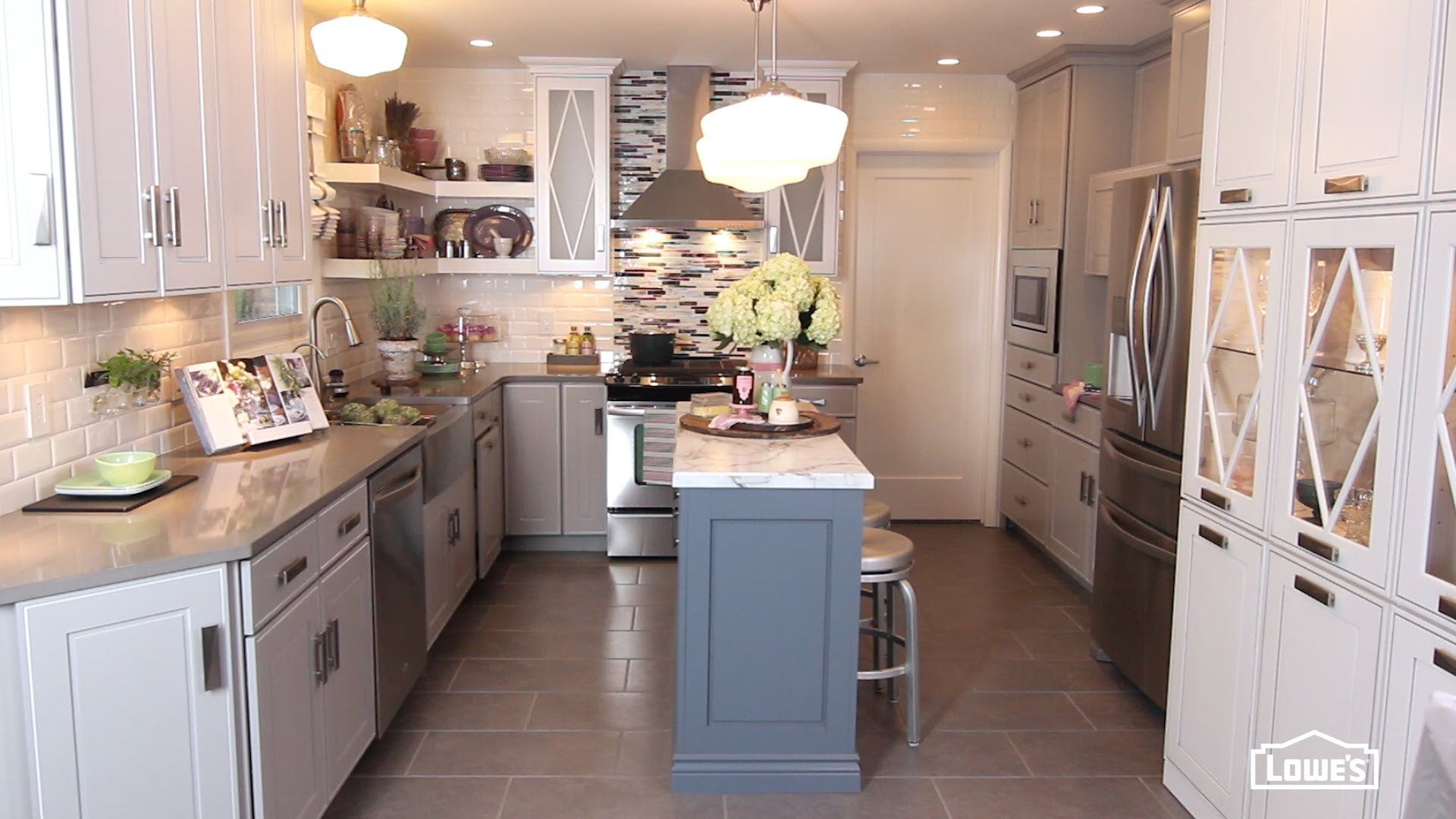 Best ideas about Remodel Kitchen Ideas . Save or Pin 50 Ideas about Kitchen Remodel s Rafael Home Biz Now.