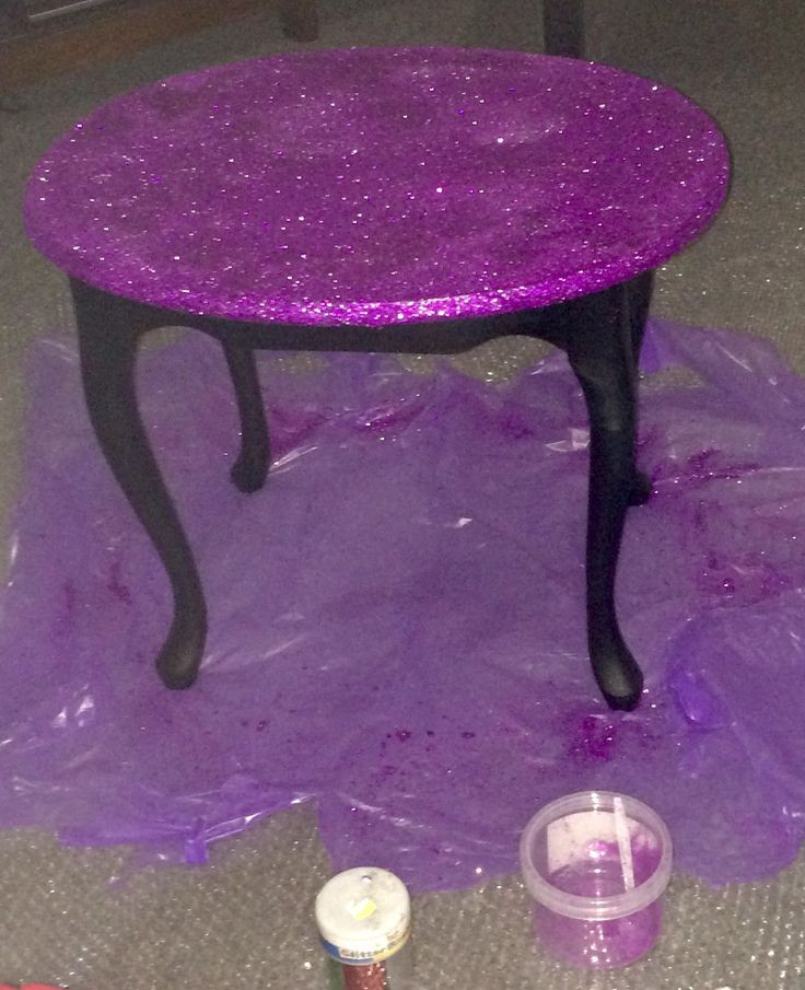 Best ideas about Resin Table DIY . Save or Pin 1000 images about Decoupage & resin tables DIY on Now.