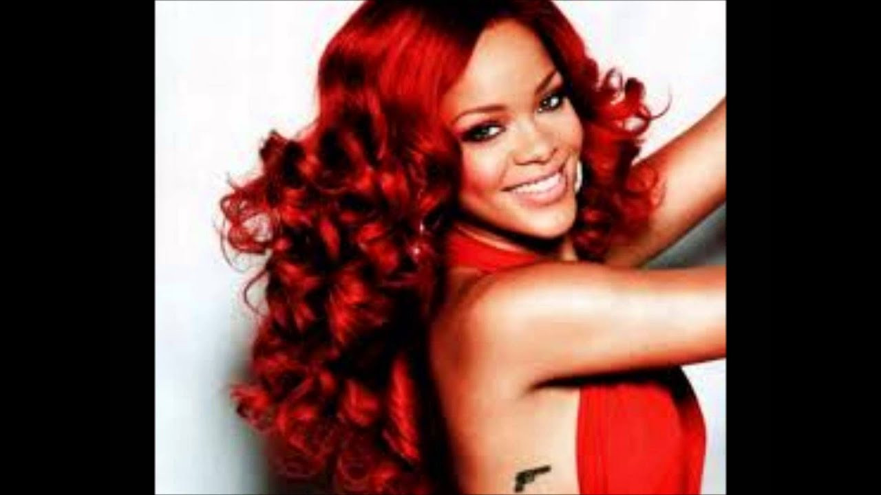 Best ideas about Rihanna Birthday Cake . Save or Pin Rihanna Birthday Cake Now.