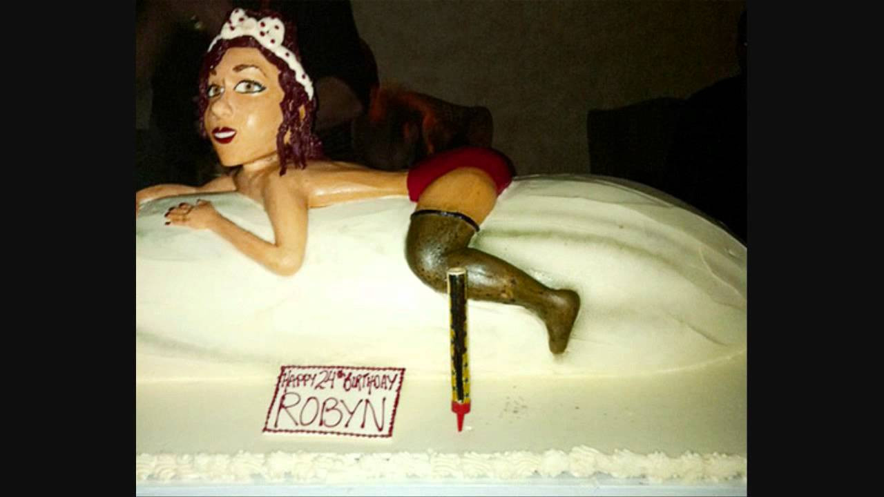 Best ideas about Rihanna Birthday Cake . Save or Pin Rihanna Birthday Cake Remix Ft Cinegon Cassidy Rick Now.