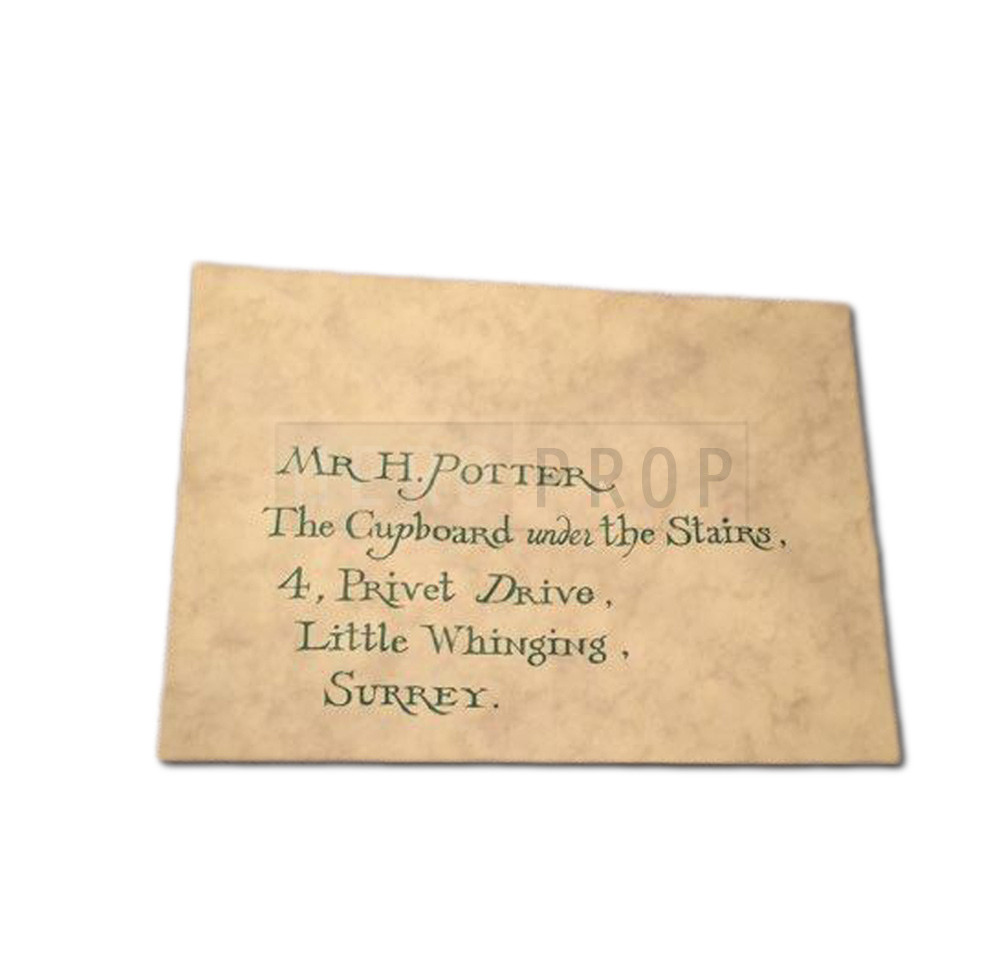 Best ideas about Riley's Birthday Wish . Save or Pin 37 Harry Potter Hogwarts Invitation Wilkinsonquints Now.
