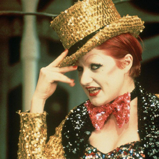 Best ideas about Rocky Horror Picture Show Costumes DIY . Save or Pin 1000 images about DIY Costumes for The Rocky Horror Now.