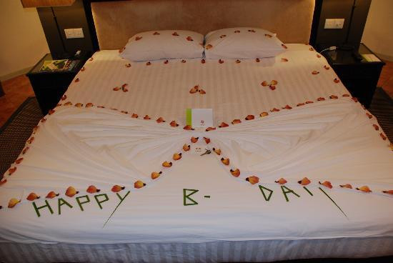 Best ideas about Romantic Birthday Ideas . Save or Pin Birthday Gift Ideas Romantic Birthday Ideas Now.
