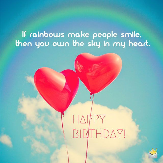 Best ideas about Romantic Birthday Wishes For Girlfriend . Save or Pin 25 best ideas about Birthday wishes for girlfriend on Now.