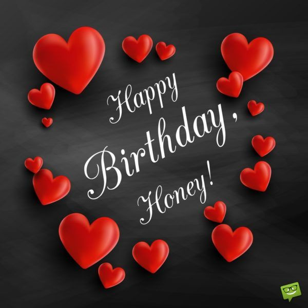Best ideas about Romantic Birthday Wishes For Husband . Save or Pin Happy Bday Handsome Birthday Wishes Now.