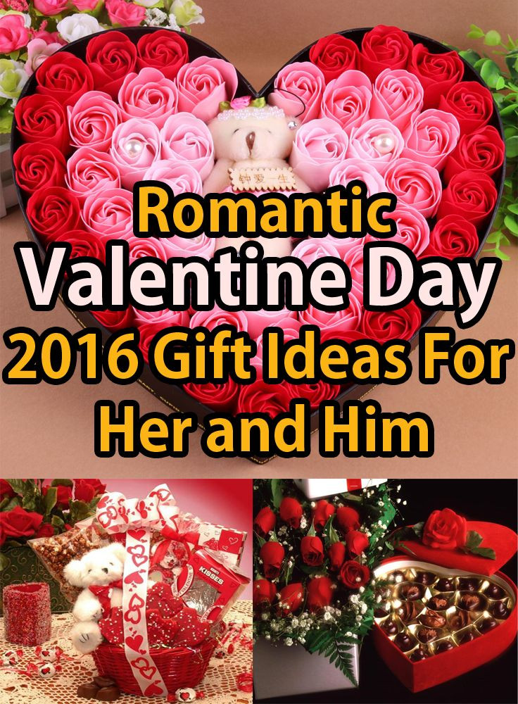 Best ideas about Romantic Gift Ideas For Him . Save or Pin 13 best images about Flowers on Pinterest Now.
