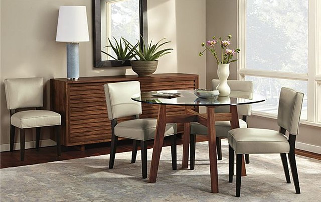 Best ideas about Room And Board Dining Table . Save or Pin Dining Table Dining Table Room Board Now.