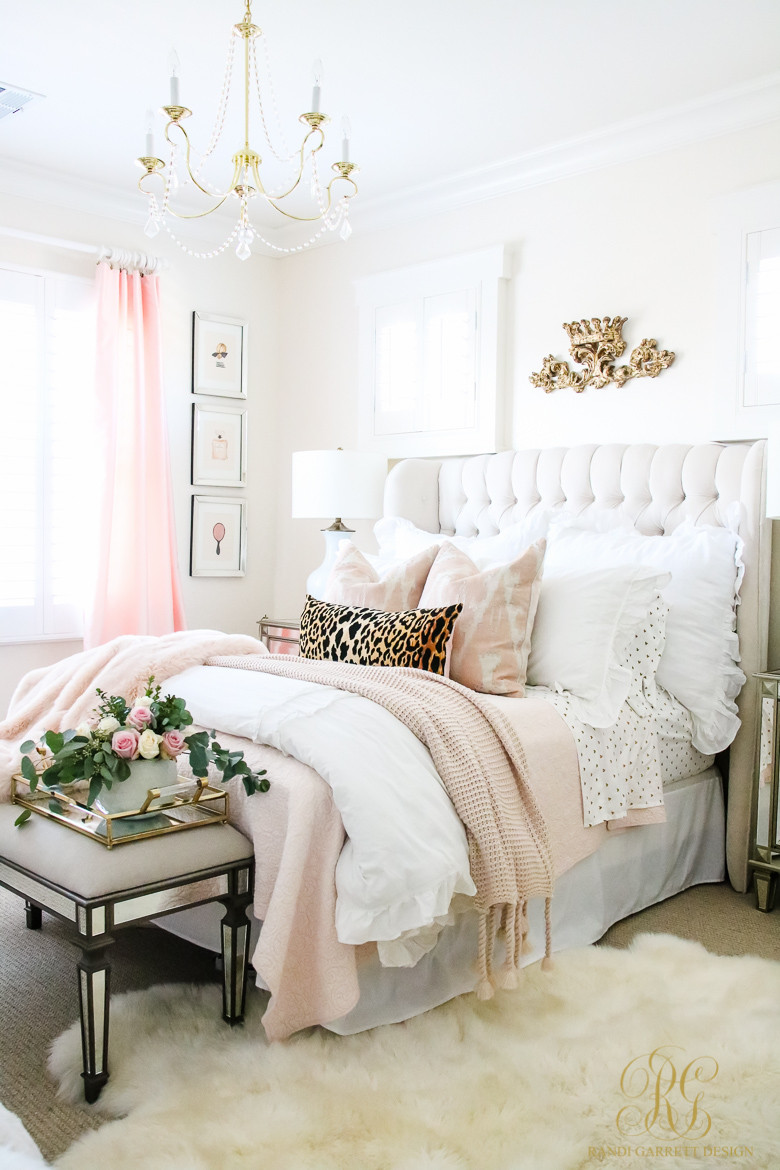 Best ideas about Room Decor Ideas For Tweens . Save or Pin Favorite Posts 2017 Happy New Year Randi Garrett Design Now.