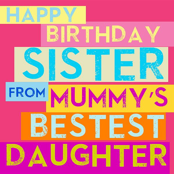 Best ideas about Rude Birthday Wishes . Save or Pin Rude birthday wishes for sister Now.