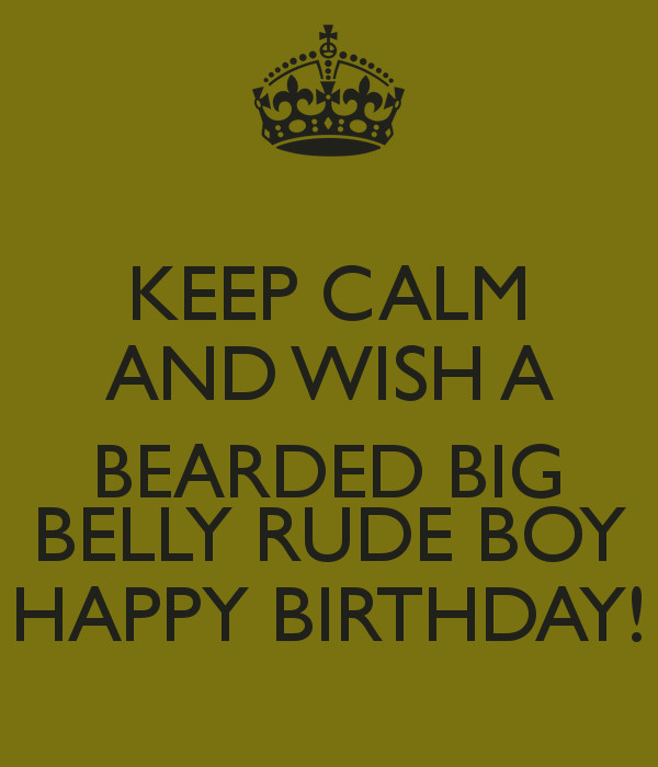 Best ideas about Rude Birthday Wishes . Save or Pin Rude Happy Birthday Quotes QuotesGram Now.